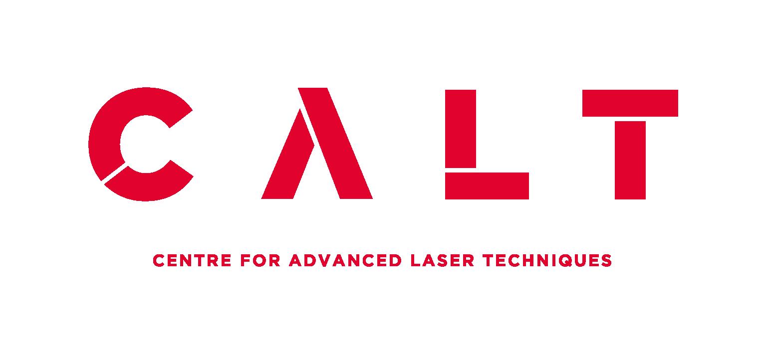 CALT_Logo_a